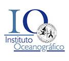 logo-io_usp-jpg.jpg